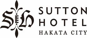 サットンホテル博多シティ