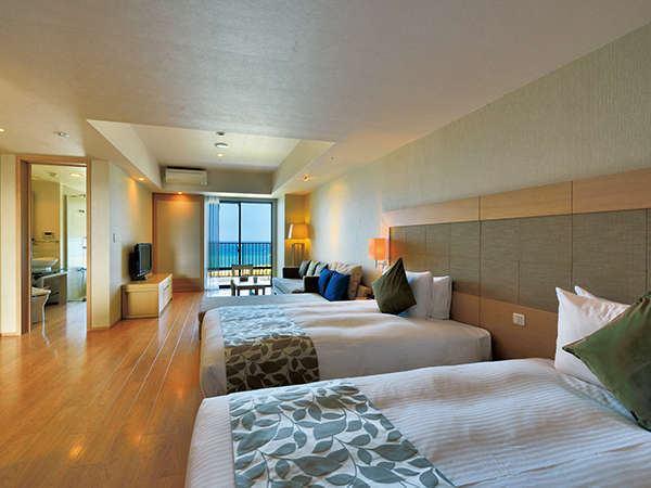 .ムーンオーシャン宜野湾ホテル&レジデンス