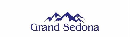 Condominium Resort 名護, Grand Sedona