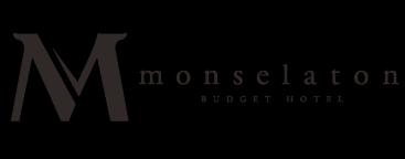 호텔 몬세라톤