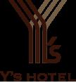 ワイズホテル新大阪