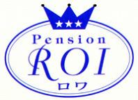 Pension Roi