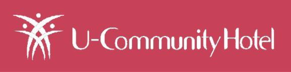 U-Community Hotel