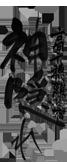 Takachiho, Hanare no Yado, Kamigakure