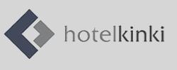 호텔 킨키