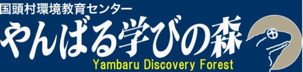 Yambaru Discovery Forest