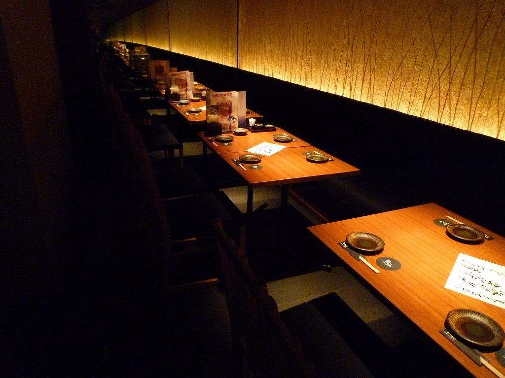 最多可容纳20人的宴会桌