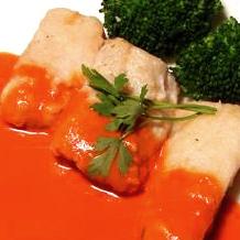 白魚Muniel(美國醬)/扇貝Muniel(美國醬)