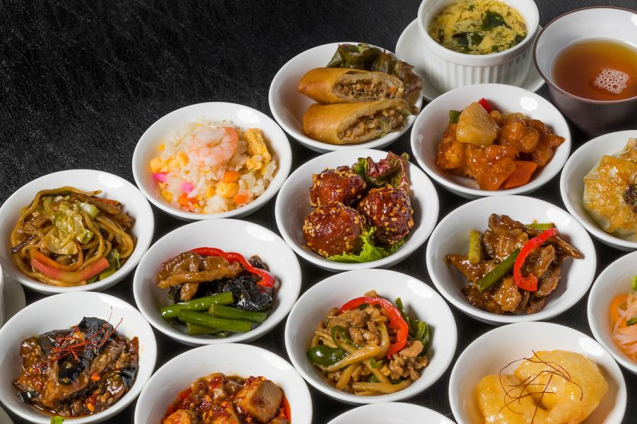 美味しく健康に、体の芯から温まる膳坊の各種単品料理