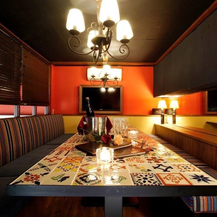 【VIP 5】 Popular !! Secret loft single room