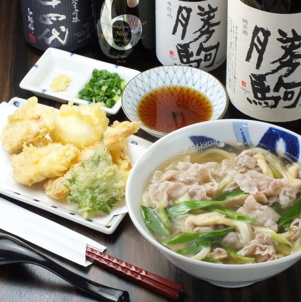 三重肉Kimami溫度