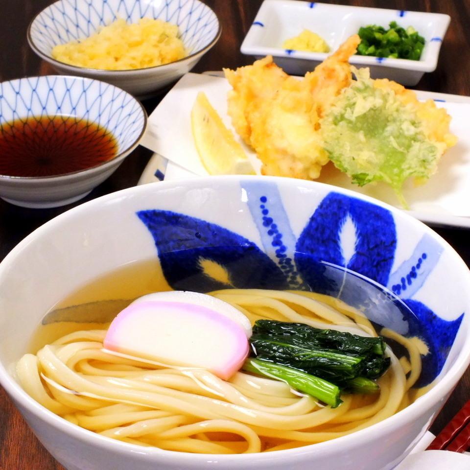 Kashiwa Udon ___ ___ ___ ___ 0 ___ ___ 0