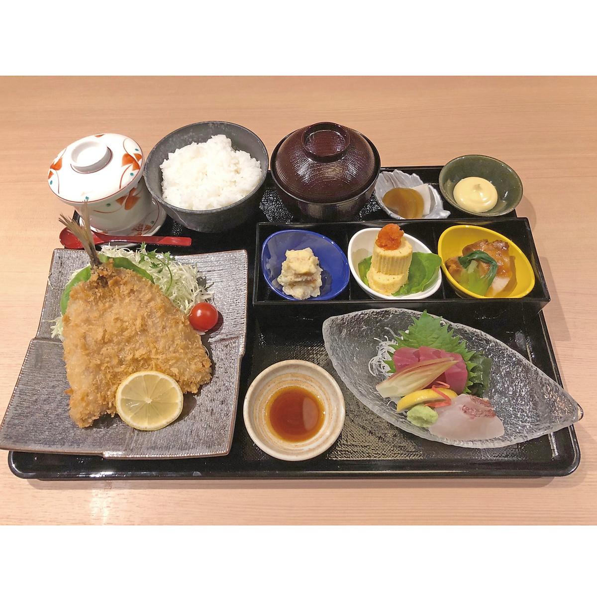 激活asifui設置菜單
