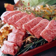 「清田屋 三宮店」は昼宴会もご予約承ります!