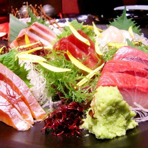 【富山站×私人房间×宴会】早上的鲜鱼,如螃蟹和竹涮锅!涮锅◎