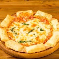 피자 마르게리타