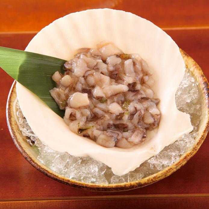 Takowasabi
