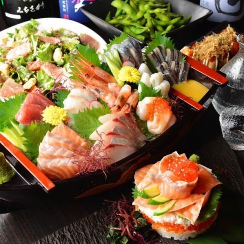 [Hoshigaoka30秒]告別Mukaekai和各種宴會★多達34人的客廳宴會OK