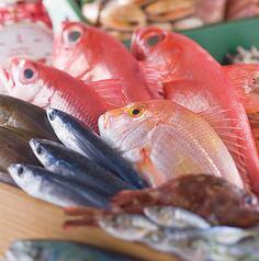 ●日本橋亭自慢の料理