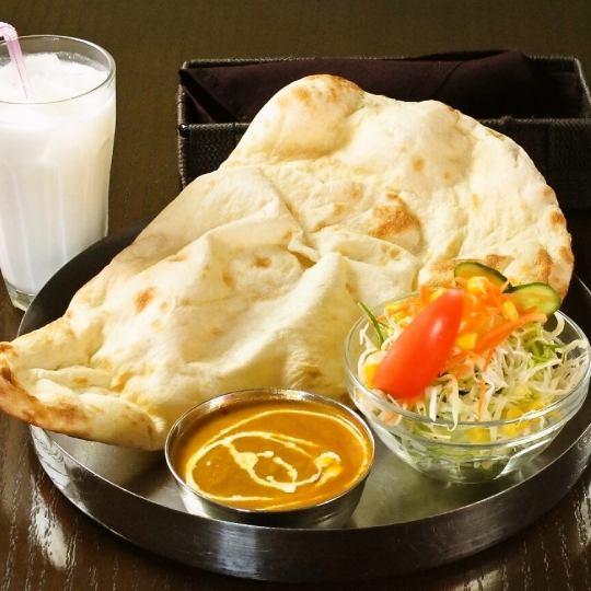 """午餐菜单不同[你可以选择辣""""正常"""",""""干"""",""""辣""""]"""