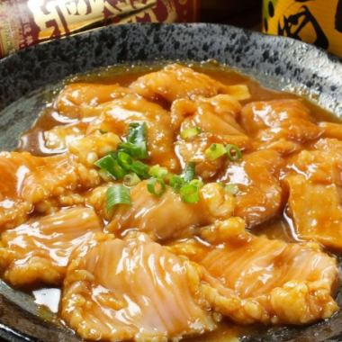 我們的商店推薦荷爾蒙♪【上米諾◆900日元(不含稅)/ Tetcan◆800日元(不含稅)請享受您最喜歡的味道