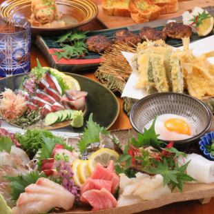 Huajiya Banquet course (90 minutes draft beer with all you can drink and Mitsuki, Rain OK!) 10 items 4000 yen ※ 4 people ~