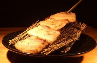 맛있는 국산 돼지 大串 갈비