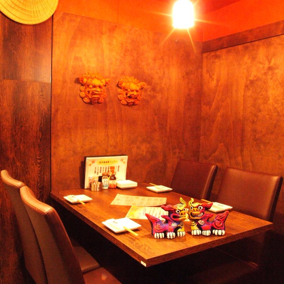 【約會×婦女協會】寬敞的私人空間,日期和女孩協會的日常使用非常方便。