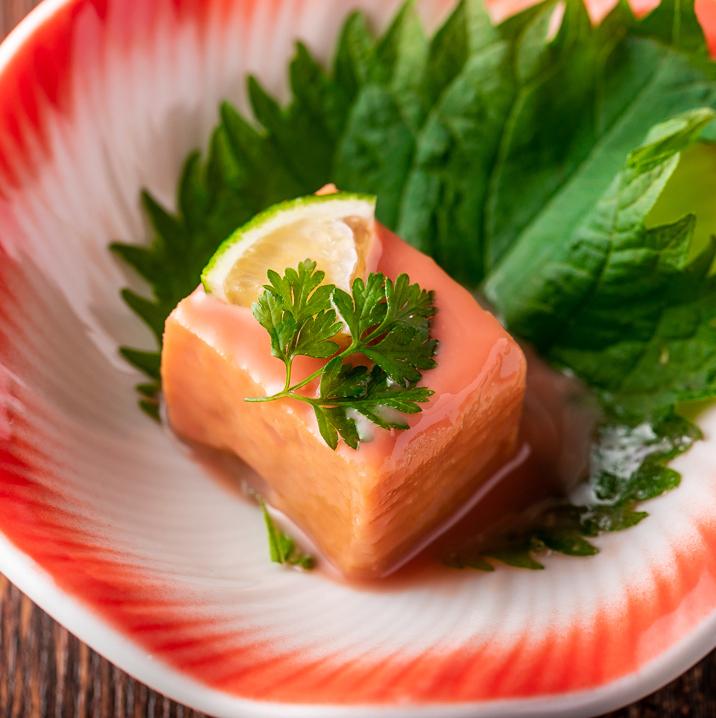 沖縄珍味 豆腐よう