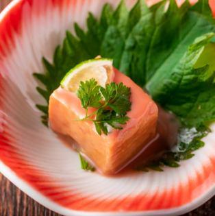 沖繩美味豆腐