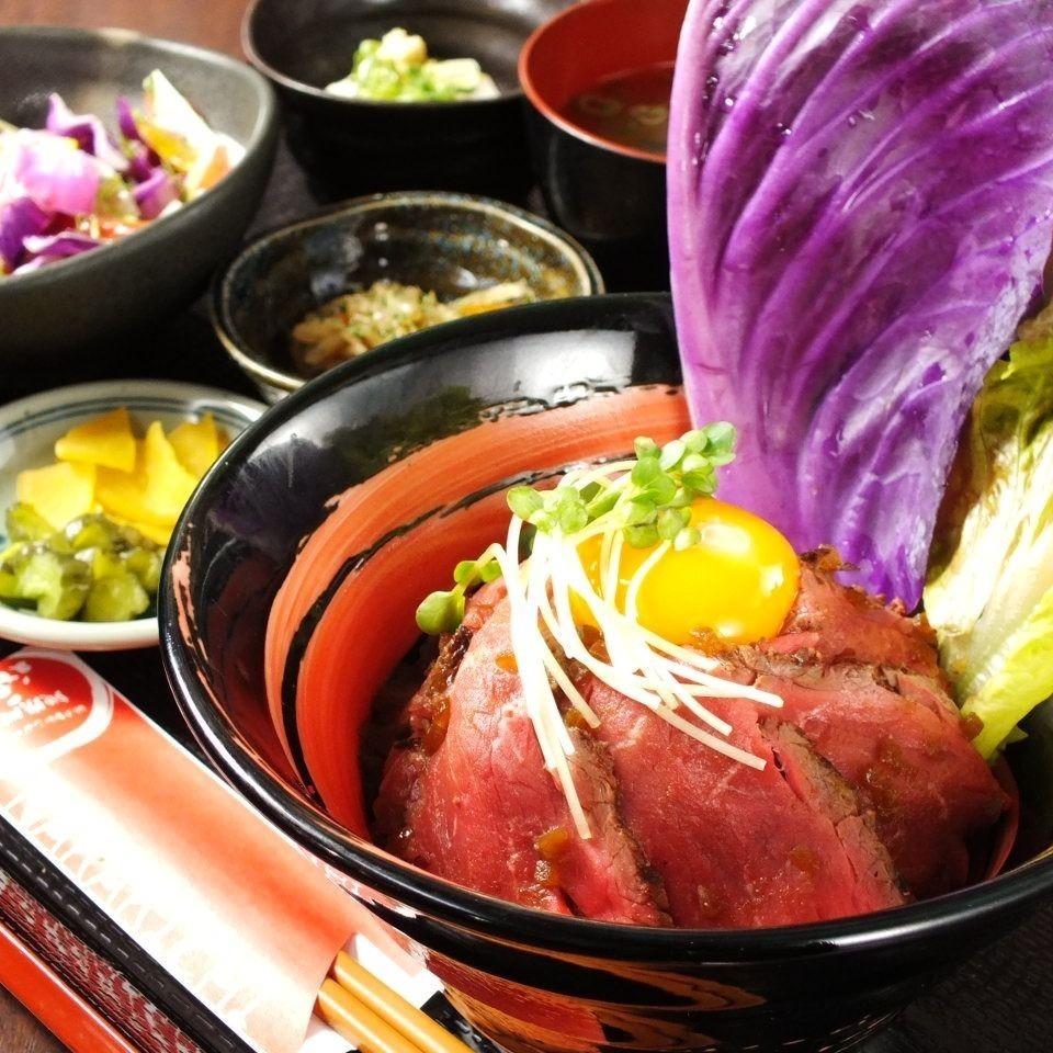午餐◇供应面碗套餐!!