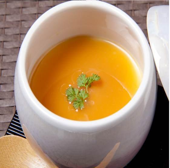手工制作成人嘌呤/京都风格绿茶冻糕