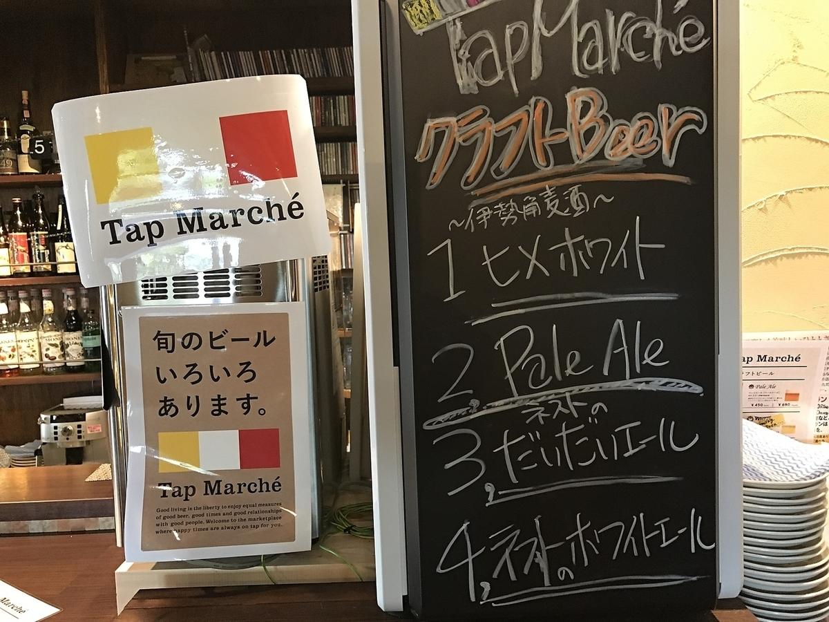 季節性工藝生啤酒
