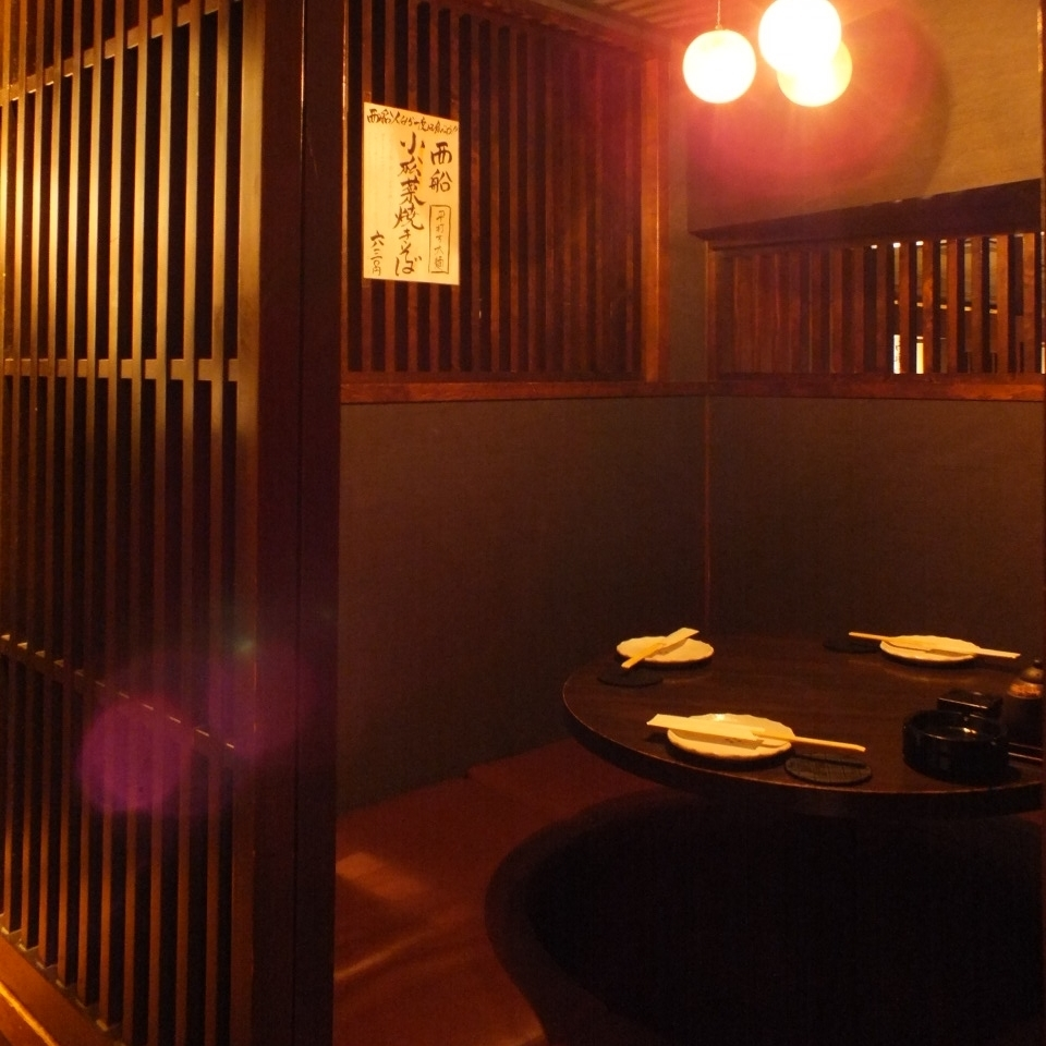 Popular No.1 private room !!! The cute Chabobai is as if it came to the attic.I am lucky if I get free.