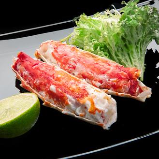 烤鱈魚子(1瓶)