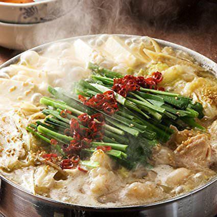所有你可以選擇的所有你可以選擇◎所有你可以吃涮鍋與高檔肉和博多鍋!