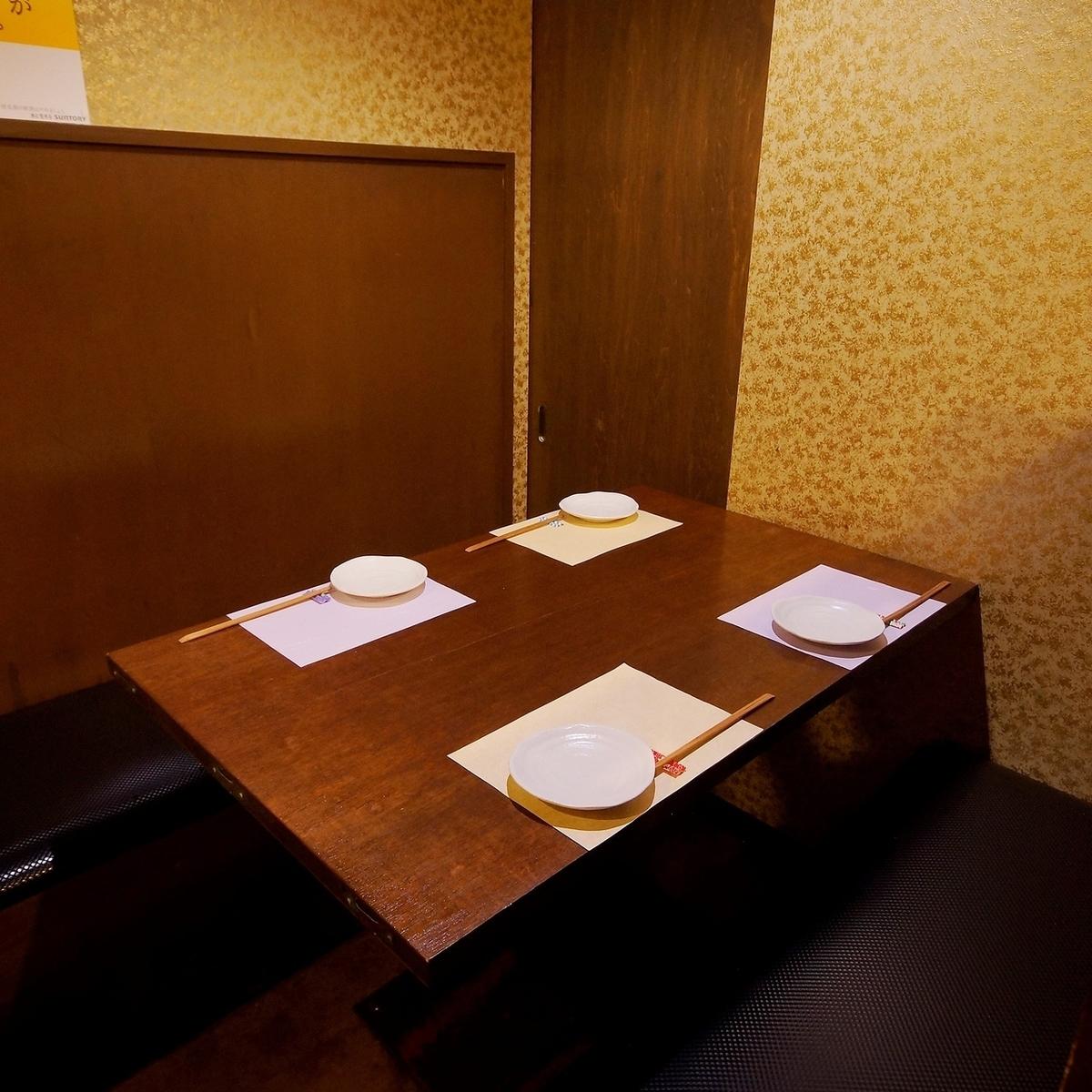 테이블 석