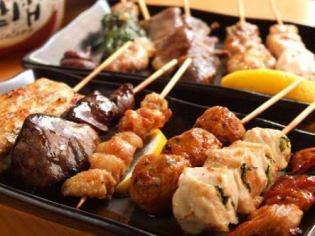 Kokoro(醬/鹽)/剪/和服(醬/鹽)/蛋糕(醬/鹽)