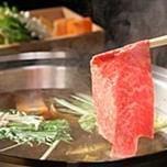 【涮涮鍋】小次郎套餐(共11件)