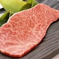 日本牛肉牛腩