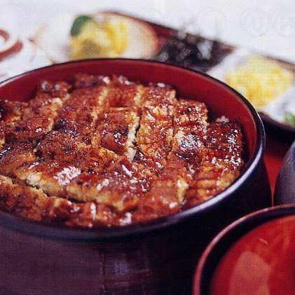 【娛樂/款待】鰻魚流利的過程〜奢侈的鰻魚疲憊~120分鐘飲用所有9項/ 6,500日元→6,000日元