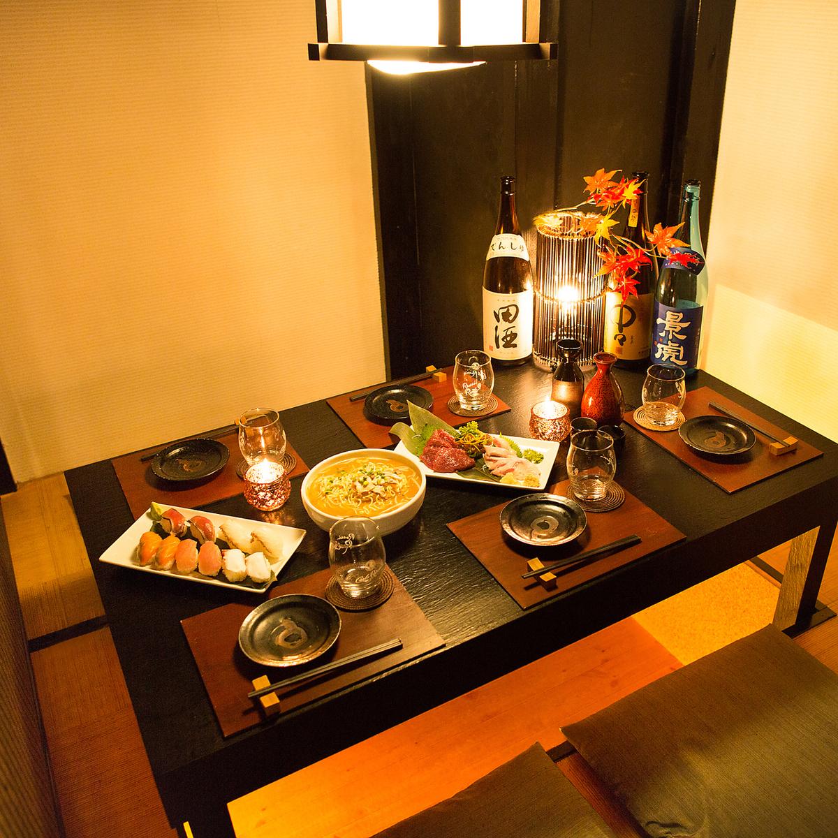 """""""完整的单人间酒吧""""新宿秋季樱桃·妇女的流行饮食计划♪所有你可以吃的涮涮锅所有你可以吃的计划准备★不仅有宴会计划★当然有很多种单品♪我们准备♪情侣和招待客人◎«新宿东出口完整的私人房间娱乐派对»"""