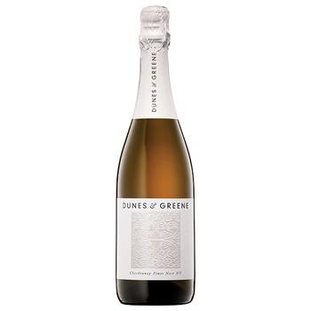 Dunes & Green South Australia Chardonnay Pinot Noir Sparkling White