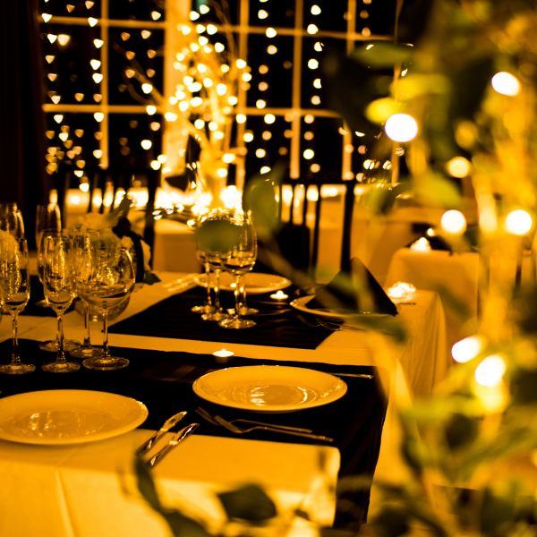 私人房間可以容納2至20人♪您可以在約會等各種場景中使用它到女孩社團,生日歡迎派對告別派對!請隨時與我們聯繫!