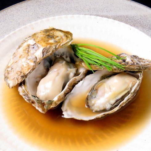 享受季节性建议和每日banzai美食。