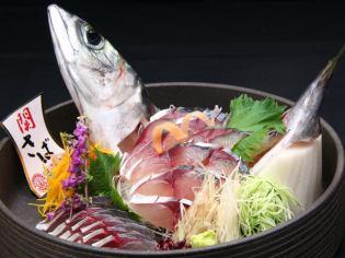 Quantity restriction of sex mackerel