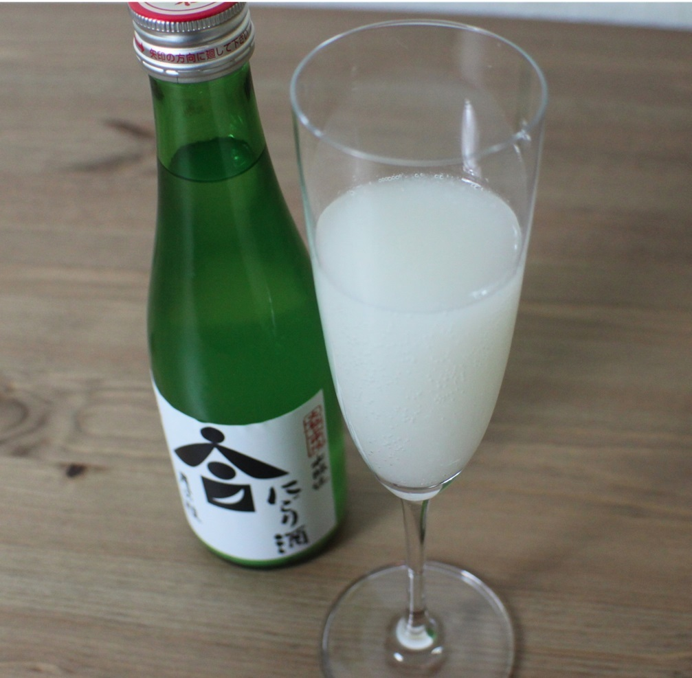 糀の甘酒×珈琲