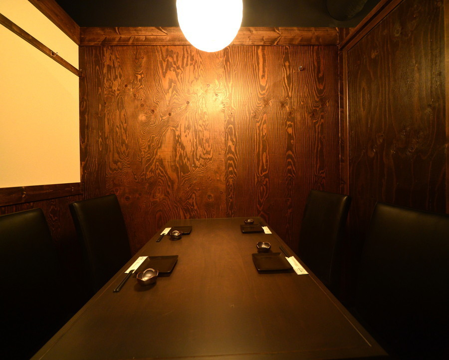 2, 4, 6, 10, 12 persons available Table compartment