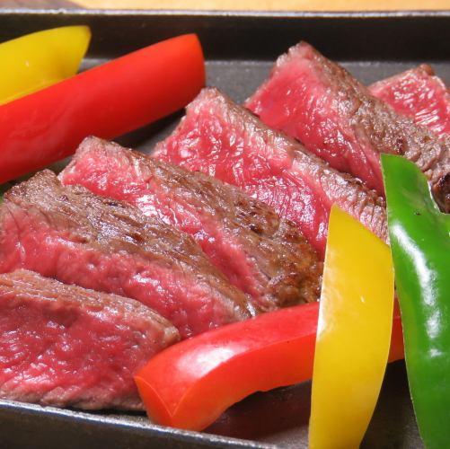 鲜鱼形状4种生鱼片和鳕鱼配豆浆和和牛牛排!10项120分钟饮用课程【5000日元】
