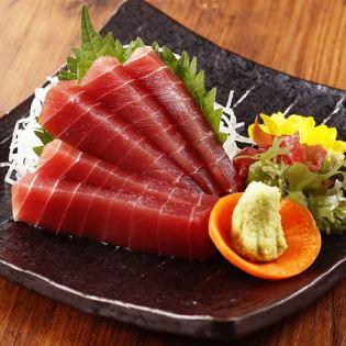 Tuna thorn